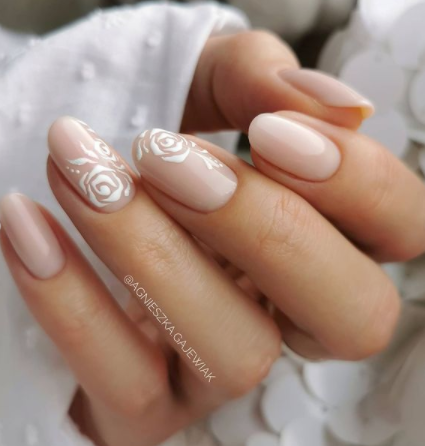 nude-rose-nails