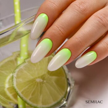 lime_ombre