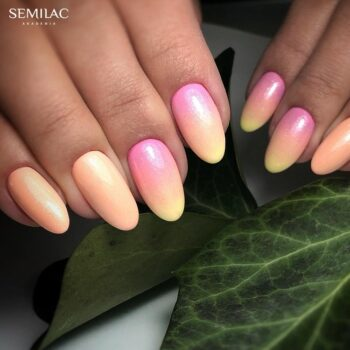 pink_nail_ombre